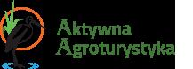 Aktywna Agroturystyka Mazury - Stare Jabłonki / Warmia