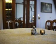 Posiłki i biesiady