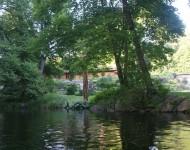 Spływ - Rzeka Krutynia