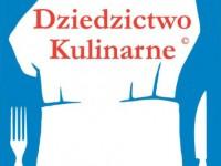 c_200_150_16777215_00_images_dk_logo1.jpg